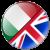 ITA-UK